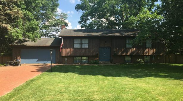 Springfield – 2890 Pine Lake Rd, Uniontown, OH 44685