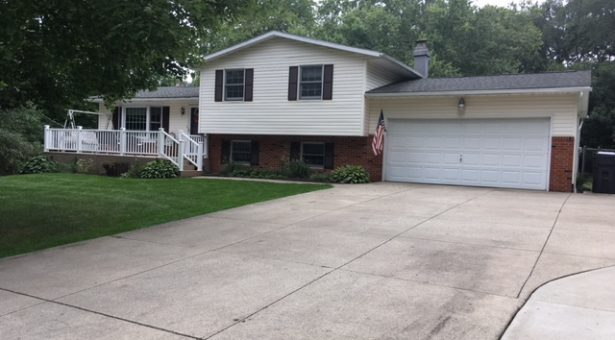 Uniontown – 13505 Iris Ave NW, Mogadore, OH 44260